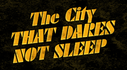 Sam & Max: The Devil's Playhouse - Episode 5: The City That Dares Not Sleep