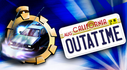 Back to the Future - Episode 5: OUTATIME