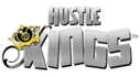 Hustle Kings