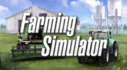 Farming Simulator for PlayStation Vita