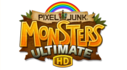 PixelJunk Monsters Ultimate HD