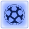 Buckminster x10