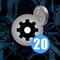 Build 20 Tracks