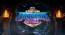 Super Dungeon Bros.