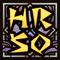 達到HR50!