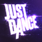 Welcome to Just Dance® 2016!