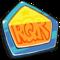 Ragequit Rex
