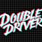 2 drivers one car