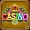 カジノマスター
