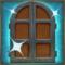 Spotless Door