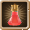 Potions Brewer