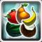 Fruit Finder