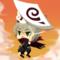 Kite Master