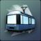 Here's A Tram