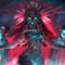 Arcane Magnificence Master