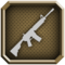 M4 Slayer