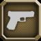 SAP19 Slayer