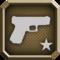 SAP19 Massacre