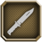 Knife Slayer