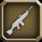 M249 Slayer