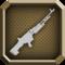 M60 Slayer