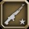 M60 Massacre