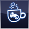 Coffee Time Speedjungler