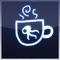 Coffee Time Speedmaster