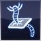 Datapadworm