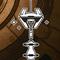 DLC: Mars: Welcome to Mars