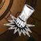 DLC: Mars:Bug Squasher