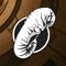 DLC: Mars: Slimy Death