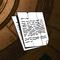 DLC: Mars: Martian Journal