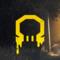 DLC: Zombies: Blood Zragon