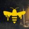 DLC: Zombies: Killer BeeZ
