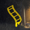 DLC: Zombies: ReZolution