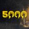 DLC: Zombies: DeceaZed to ExZist
