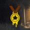 DLC: Zombies: Gold MedaliZt