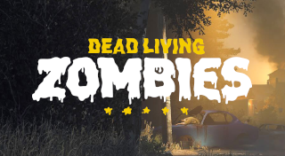 Dead Living Zombies