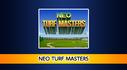 ACA NEOGEO NEO TURF MASTERS