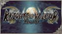 Knights of Valour