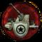 Artillery Division