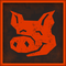 Pigherder