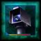 Image Memory Master