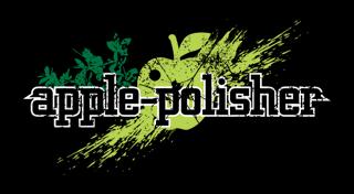 DYNAMIC CHORD feat.apple-polisher V edition