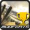 Won all Uyuni Salt Flats races