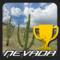 Won all Nevada races