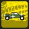 Mini Truck Experience Level