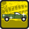 Fullsize Truck Experience Level