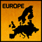 Good Old Europe